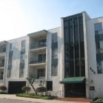 500 Jackson Place #205  Glendale, CA 91206